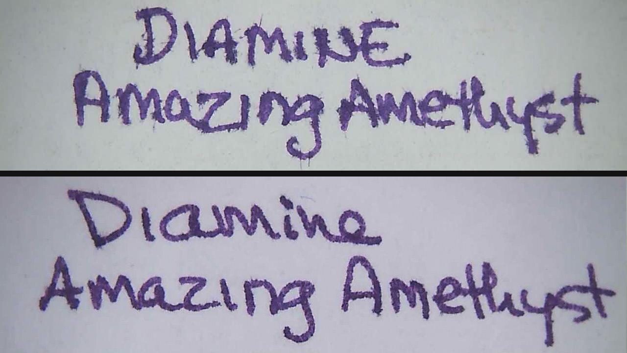 DiamineAmazingAmethystAP.jpg
