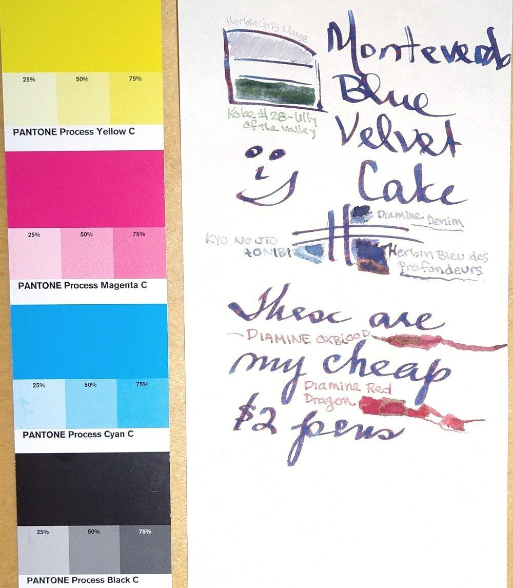 MonteverdeBlueVelvetCake.jpg