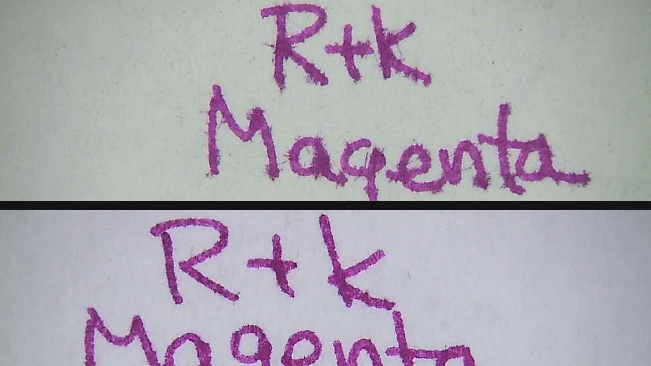 RohrerKlingnerMagentaAP.jpg