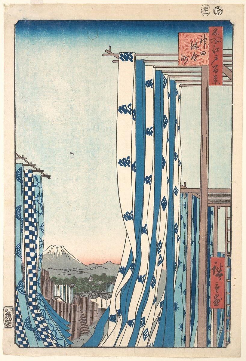 taccia - asahanada - artwork.jpg