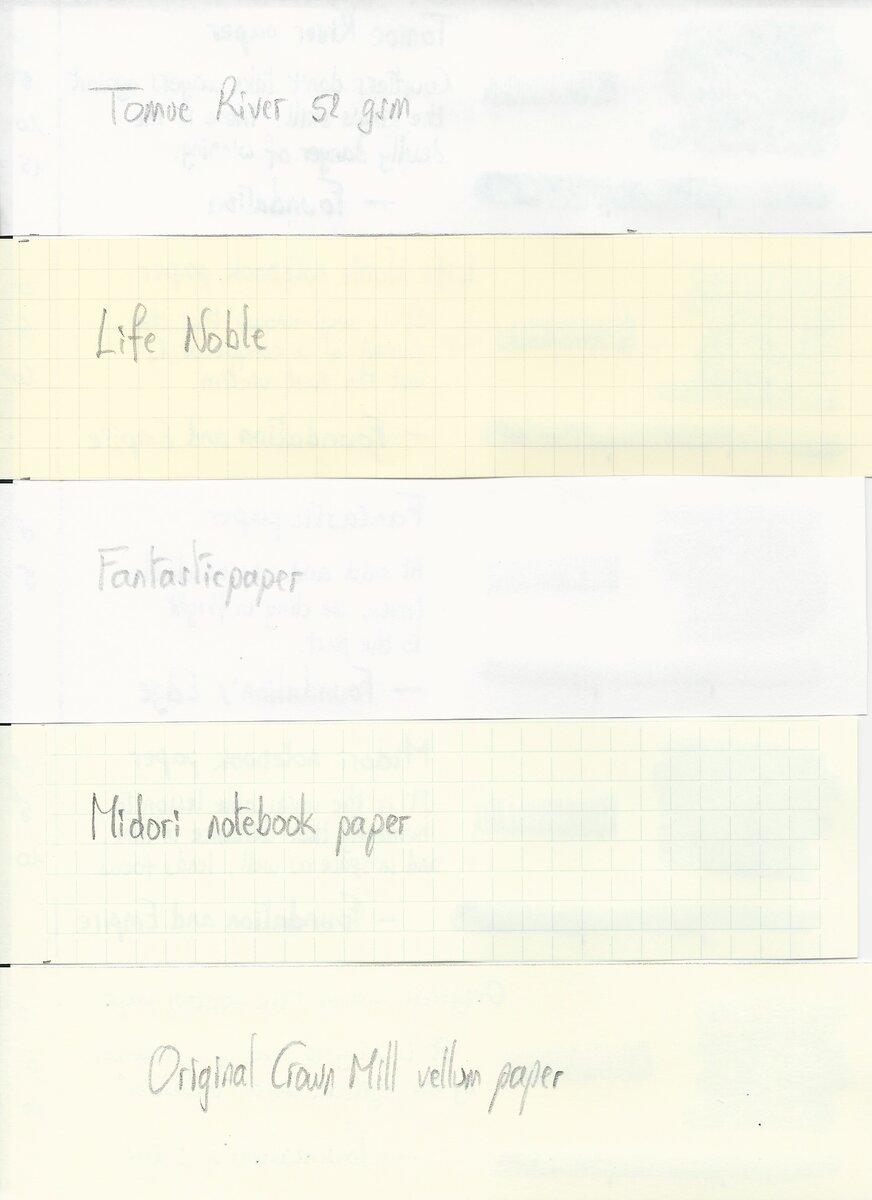 taccia - asahanada - sample text backside pt2.jpg