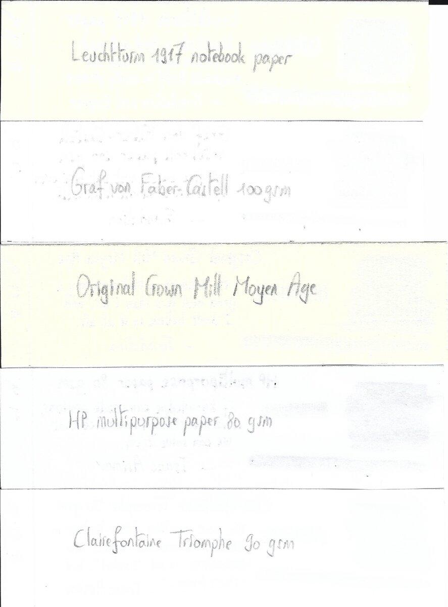 taccia - aomurasaki - sample text backside pt3.jpg