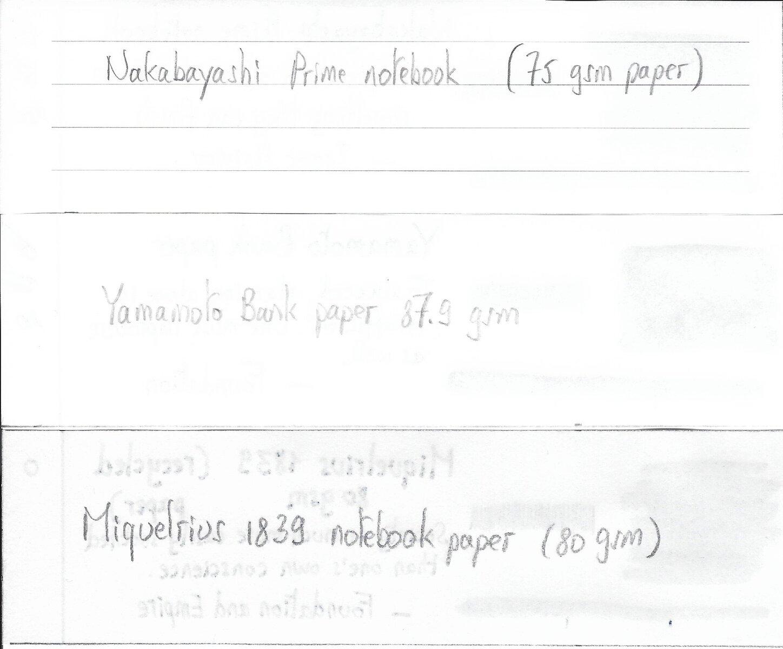 taccia - aomurasaki - sample text backside pt5.jpg