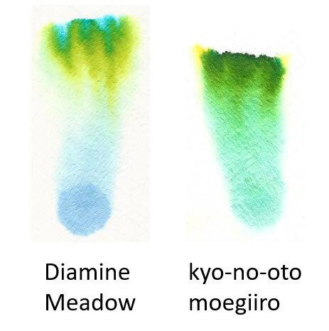 meadow vs moegiiro - chroma.jpg