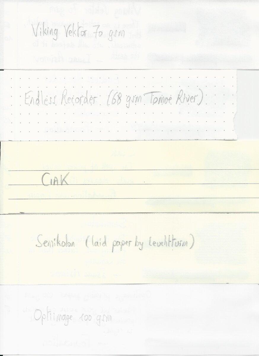 taccia - asahanada - sample text backside pt4.jpg