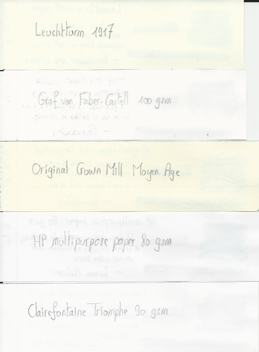 taccia - asahanada - sample text backside pt3.jpg