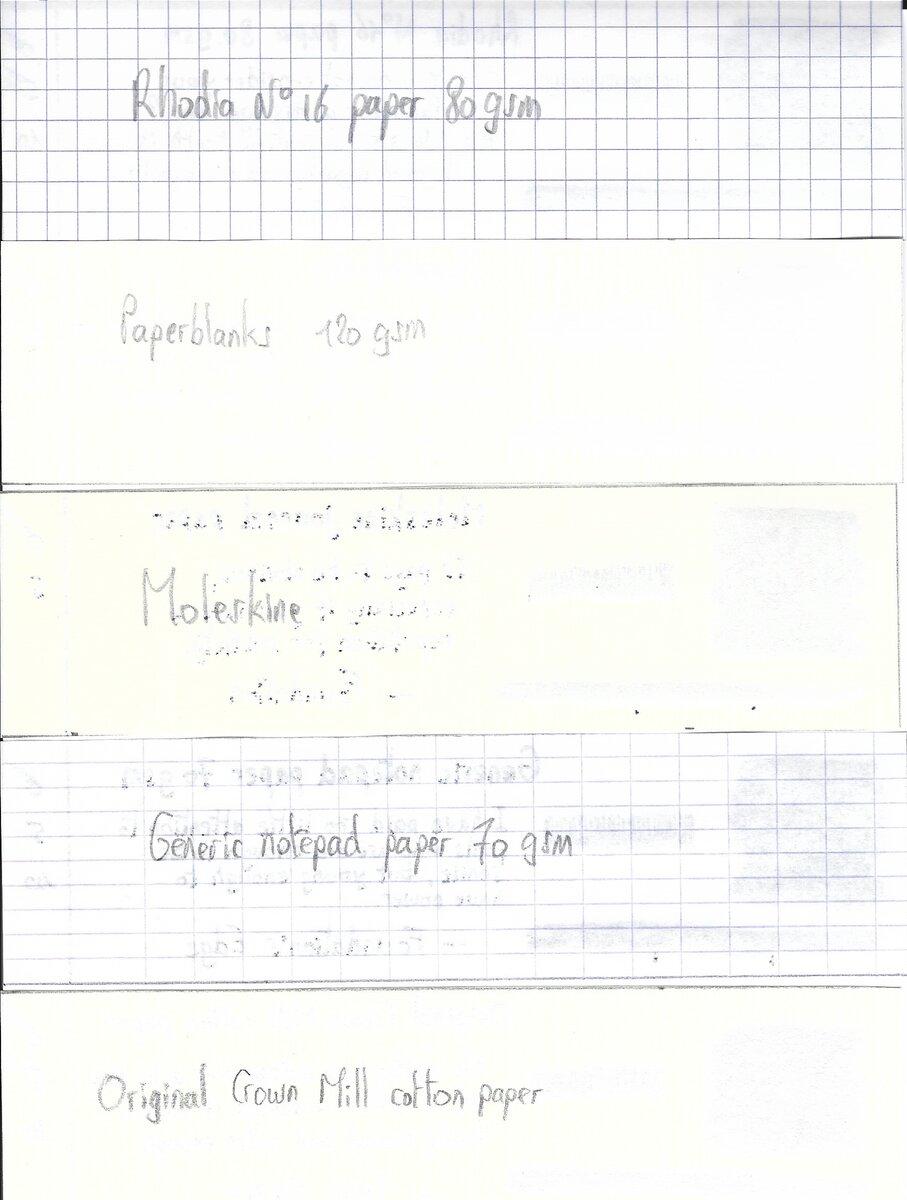 taccia - aomurasaki - sample text backside pt1.jpg