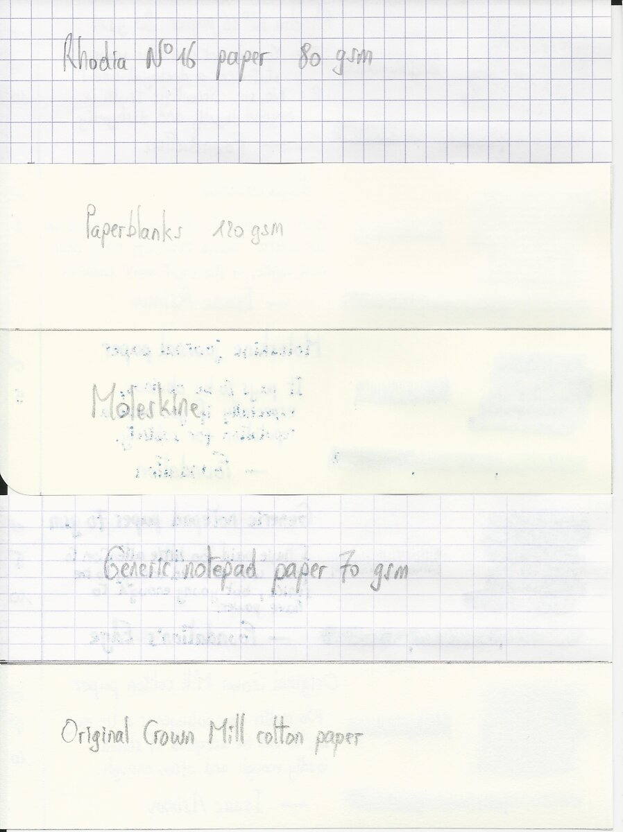 taccia - asahanada - sample text backside pt1.jpg