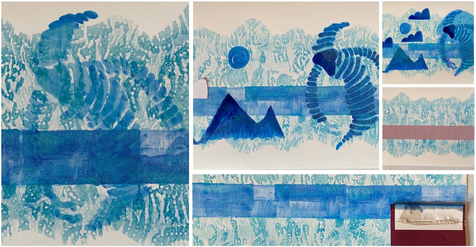 taccia - asahanada - inkxperiment collage.jpg