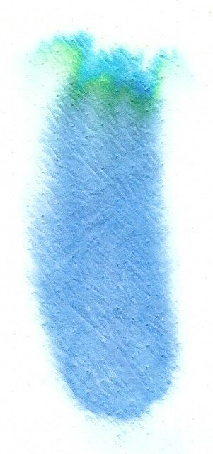 taccia - asahanada - chromatography 300ppi.jpg
