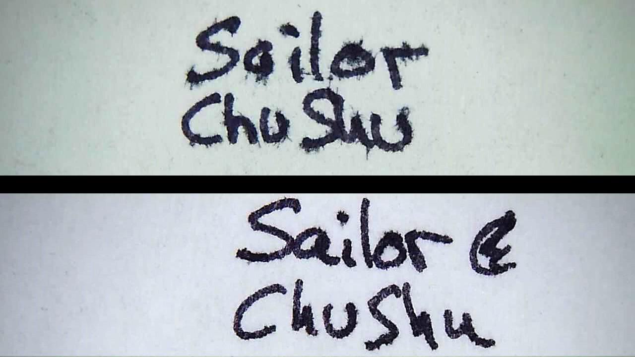 SailorShikioriChushuAP.jpg