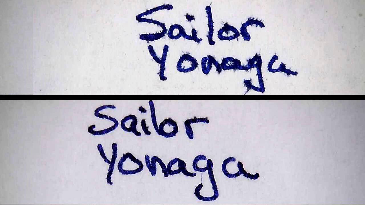 SailorShikioriYonagaAP.jpg