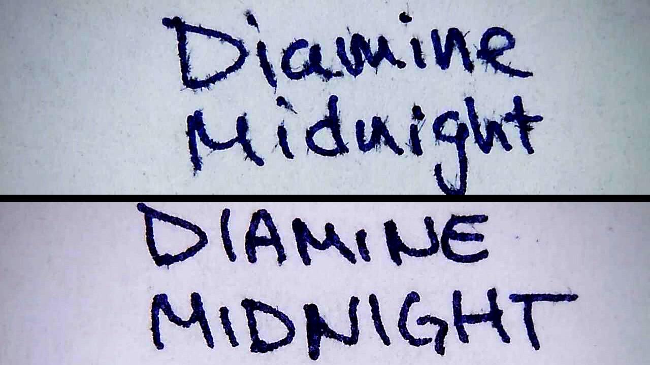 DiamineMidnightAP.jpg
