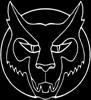 eijiwolf