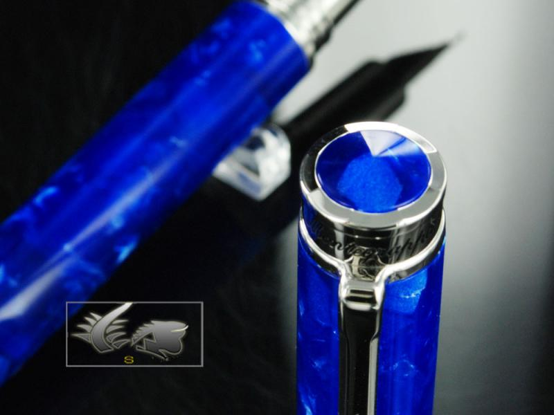 Attached Image: Montegrappa-New-Espressione-Fountain-Pen-Blue-ISEPC-AB-81.jpg
