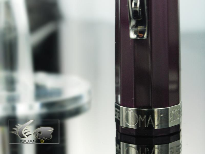 Attached Image: Omas-Fountain-Pen-Milord-Maroon-Resin-&-Ruthenium-O02A0077-O02A0077-51.jpg