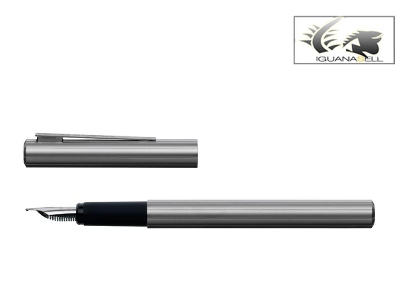 Attached Image: Porsche-Design-Fountain-Pen-Slim-Line-P-3125-991471-991471-11.jpg