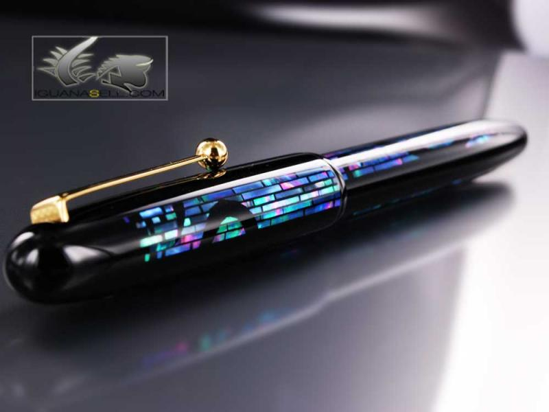 Attached Image: Namiki-Yukari-Moonlight-Raden-Fountain-Pen-60550-60550-21.jpg