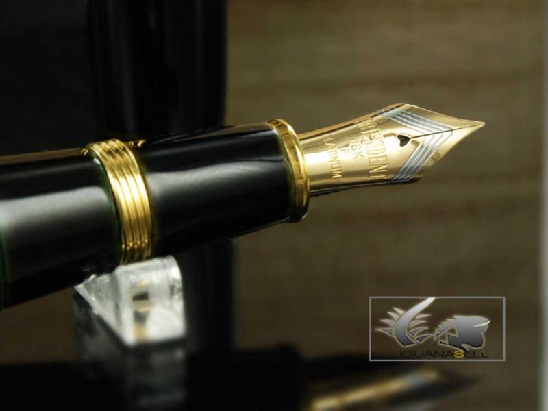 Attached Image: Platinum-Fountain-Pen-Izumo-Soratame--27-Urushi-Lacquer-PIZ-55000-PIZ-55000-27-31.jpg