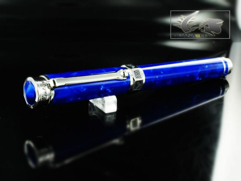 Attached Image: Montegrappa-New-Espressione-Fountain-Pen-Blue-ISEPC-AB-21.jpg