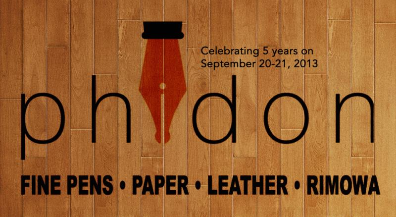Phidon 5th Anniversary (wood) Final.jpg