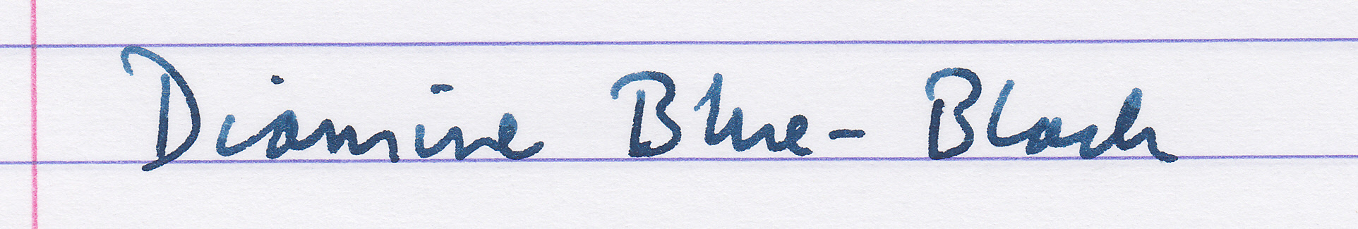 fpn_1346448285__new_diamine_blue-black_r