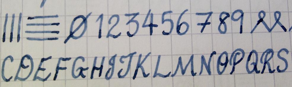 fpn_1350150800__diamine_prussian_blue_shading_38.jpg