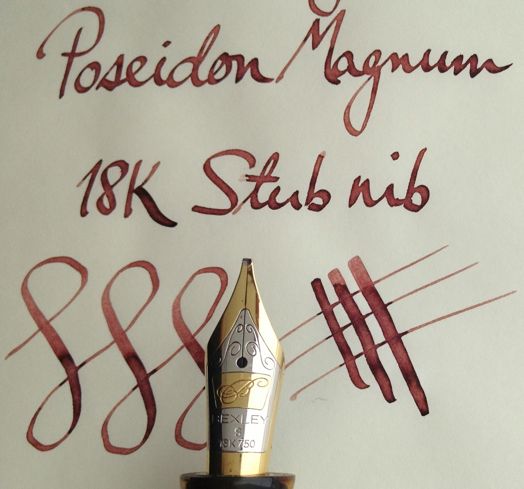 fpn_1359055046__bexley_poseidon_magnum_3