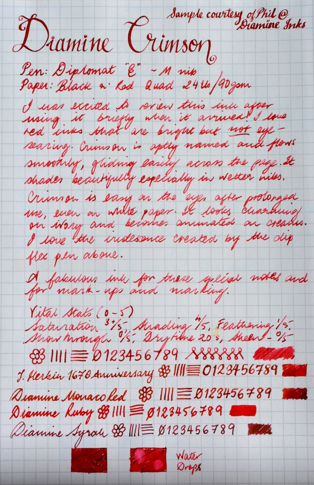 fpn_1363526673__diamine_crimson_review_s