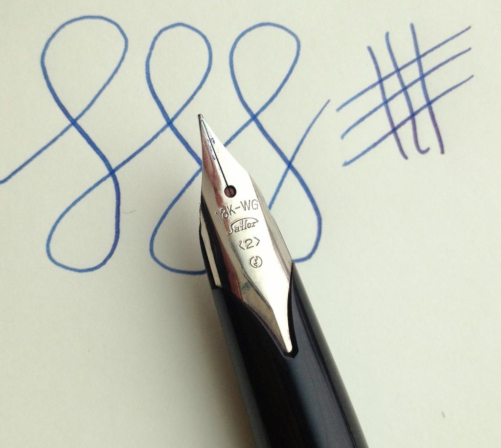 fpn_1368044409__sailor_black_stripe_1024