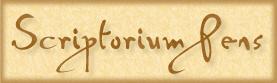 fpn_1381279657__scriptoriumpens-label4.p