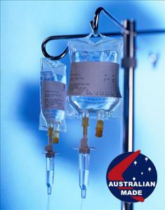 fpn_1383492973__medical.jpg