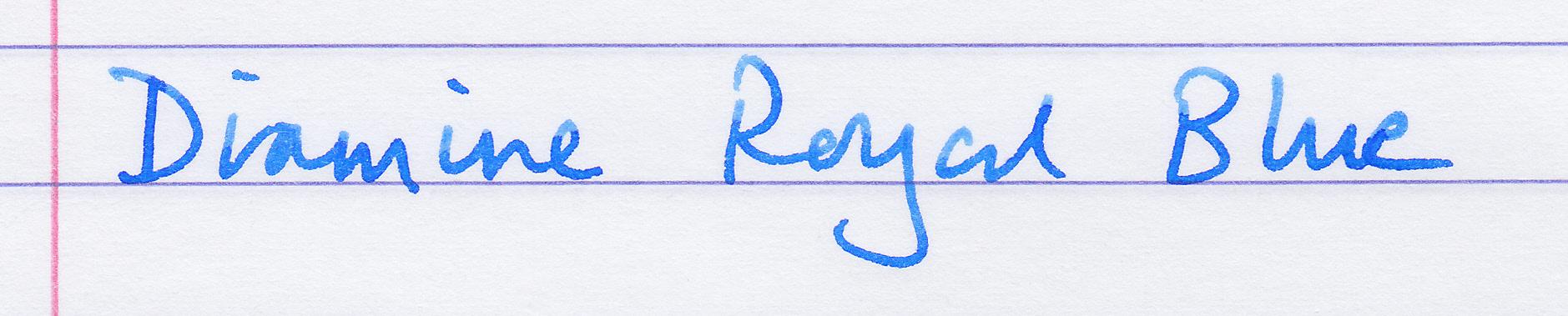 fpn_1384859632__diamine_royal_blue.jpg
