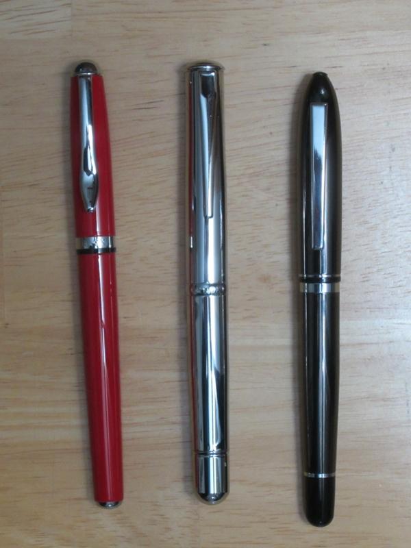 fpn_1387591147__knox_pens.jpg