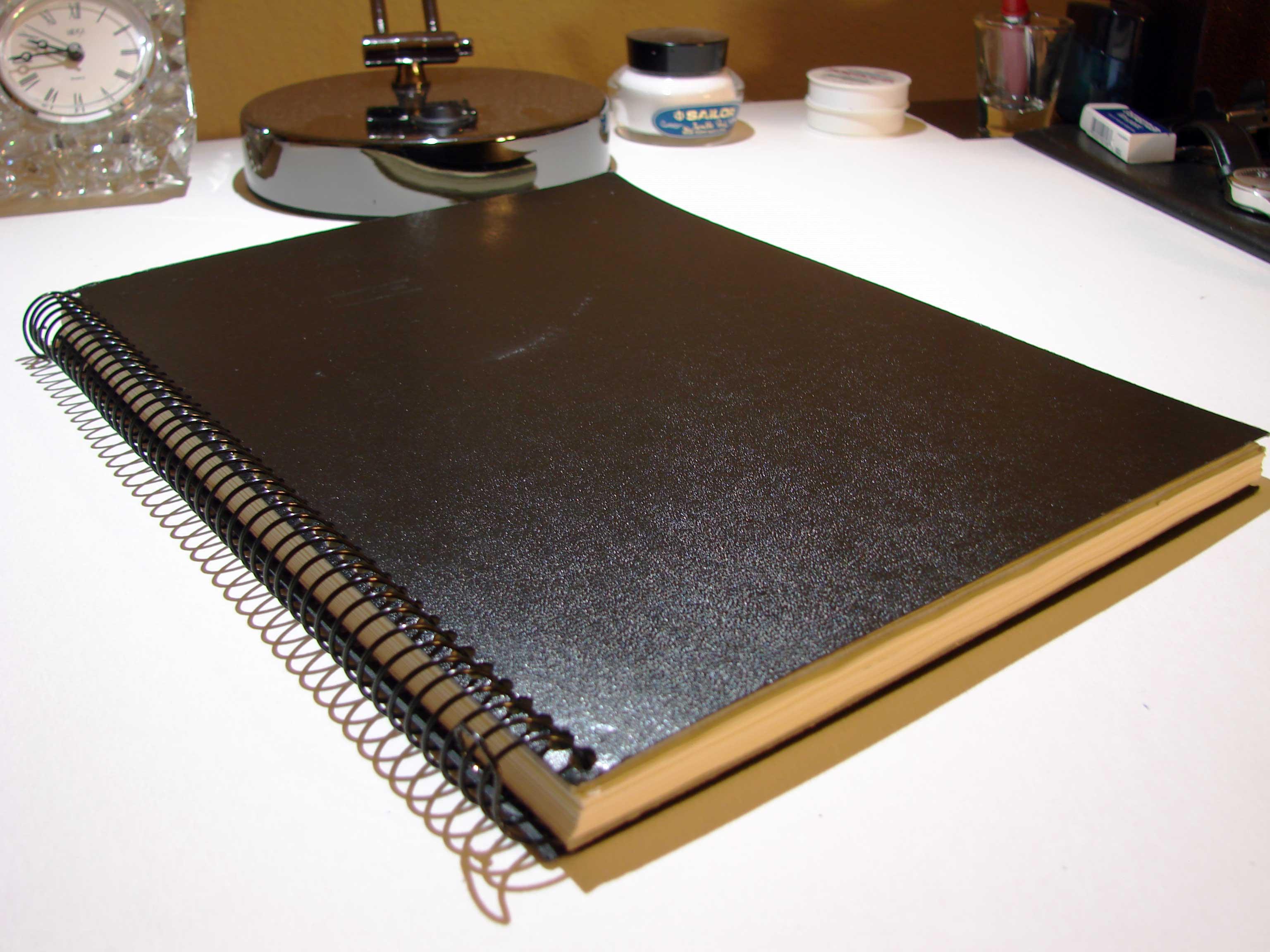 fpn_1399682538__tomoe_river_notebook_01.