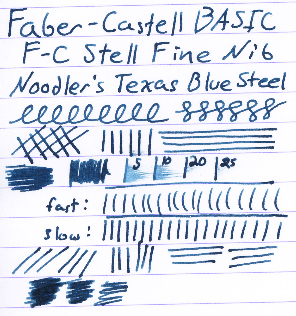 fpn_1399898652__fc_steel_rhodia.jpg