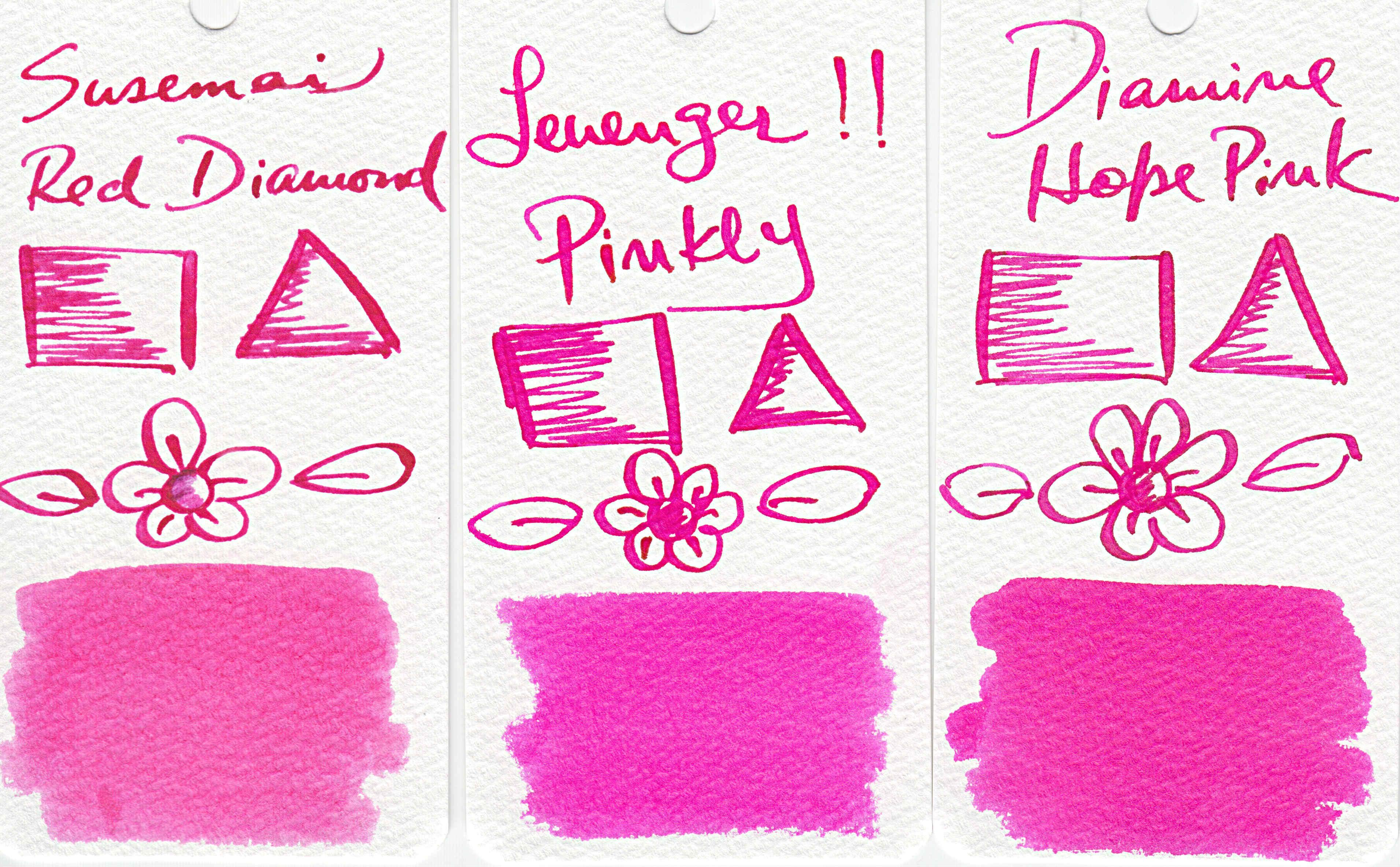 fpn_1409284960__comp_pinkly1.jpg