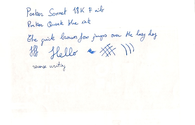 fpn_1410591208__parker_sonnet_writing_sa
