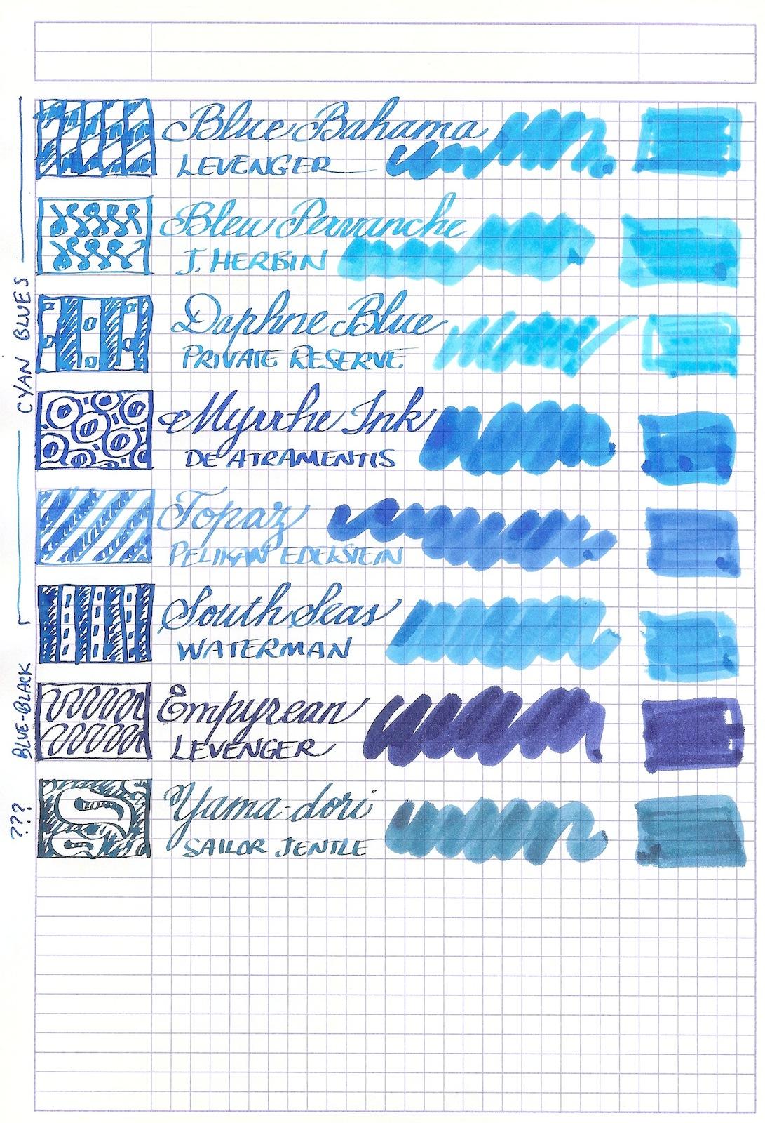fpn_1417348070__blue_inks-2.jpeg