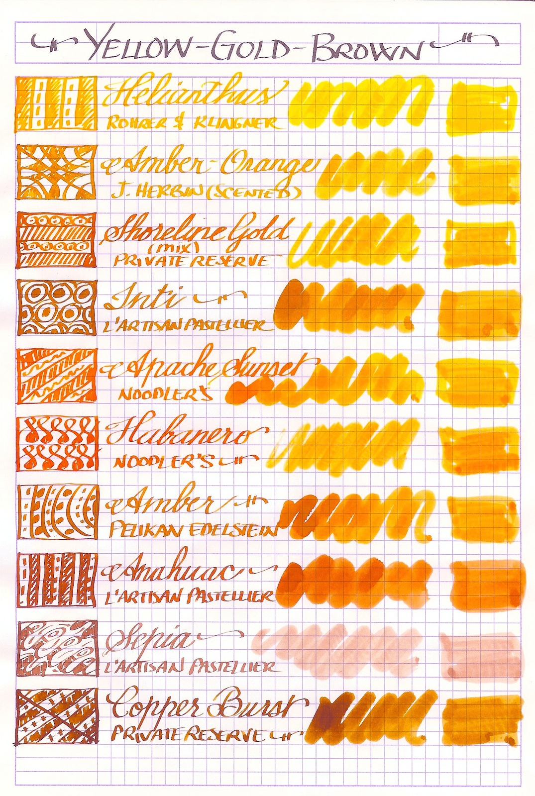 fpn_1417472052__yellow-brown_inks-1.jpeg