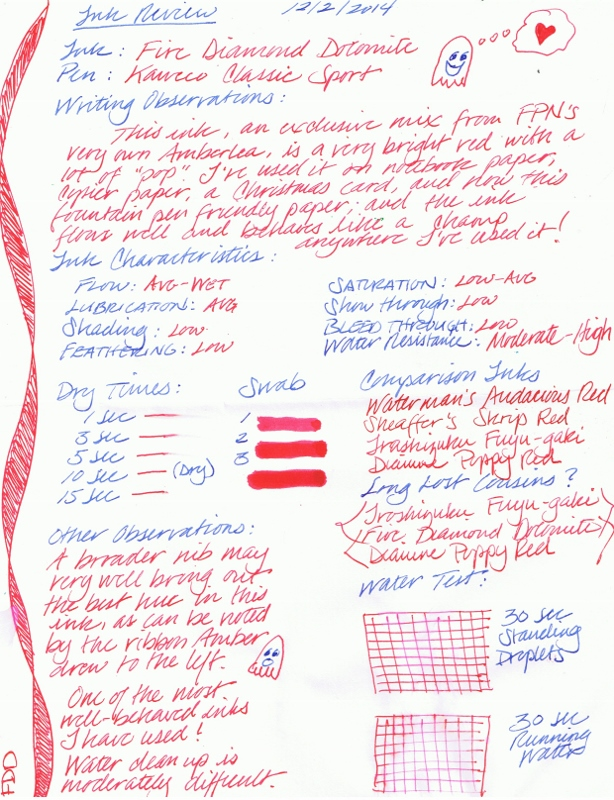 fpn_1417639307__2014-12-2_-_ink_review_-