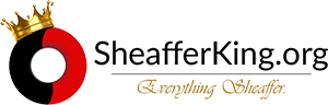 fpn_1419885549__sheafferking-logo_s.png