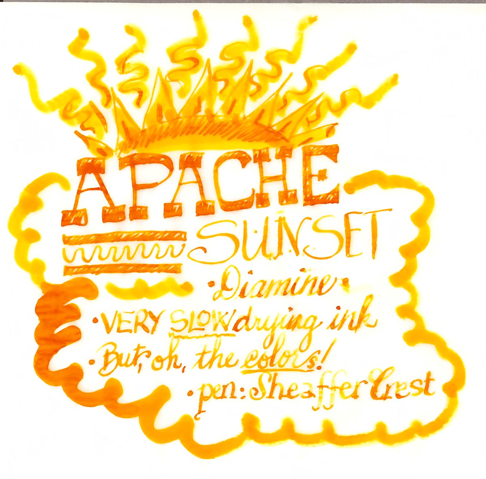 fpn_1420326984__apache_sunset-hjb.jpg