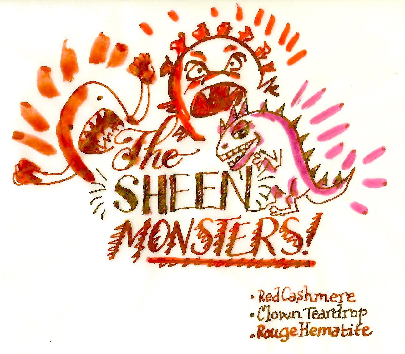 fpn_1420465996__sheen_monsters.jpg