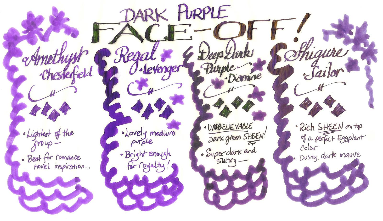 fpn_1421981319__dark_purple-hjb.jpeg