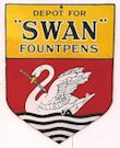 fpn_1423349537__swan_sign_is.jpg