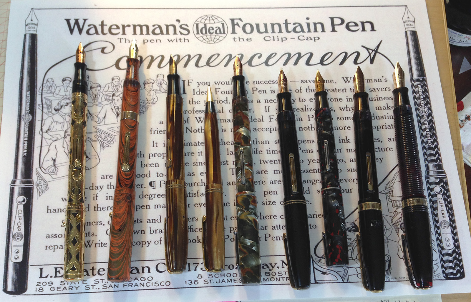 fpn_1423577547__waterman_pens.jpg