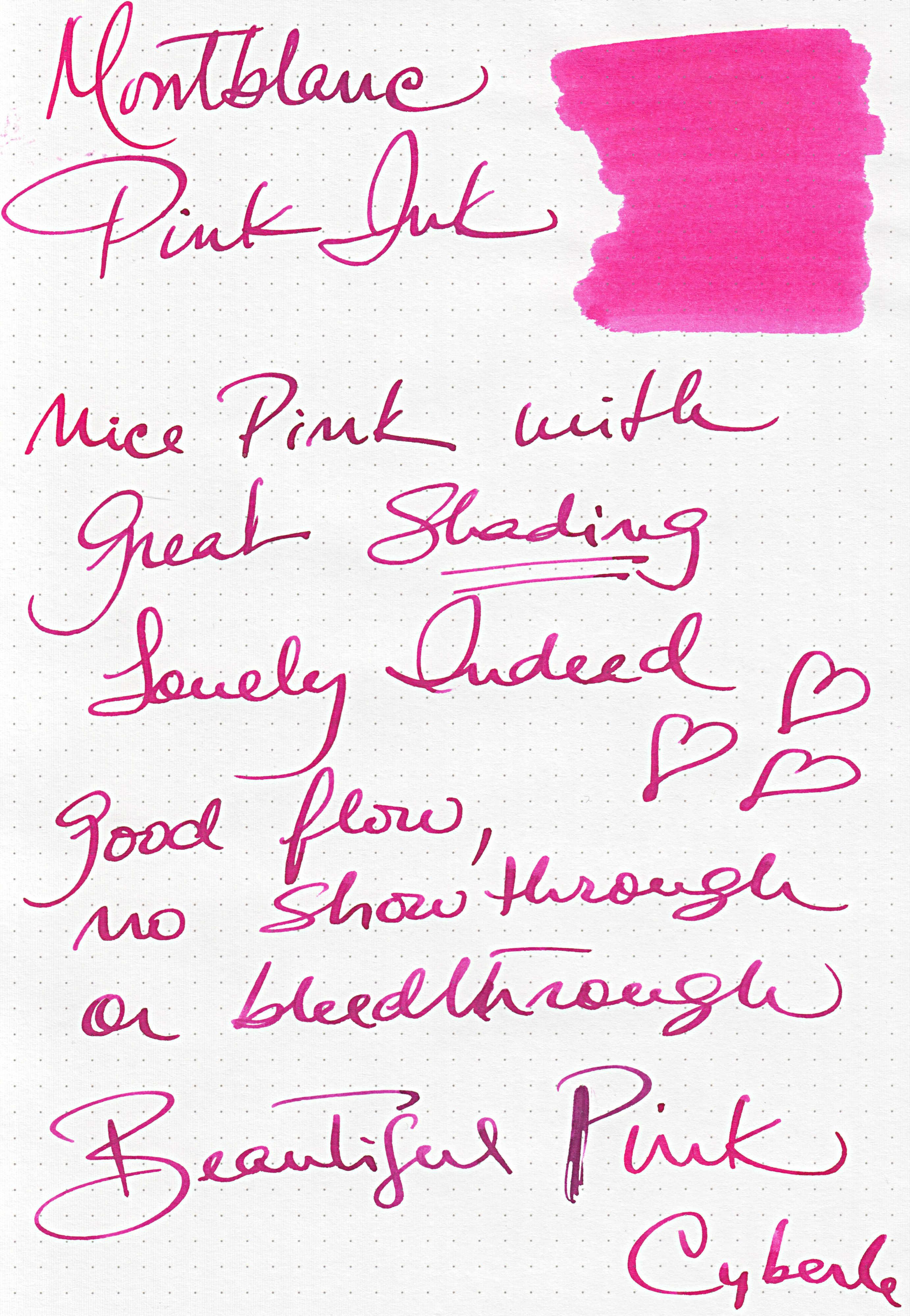 fpn_1426306924__montblanc_pink02.jpg