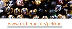 fpn_1427888088__rothemel.png
