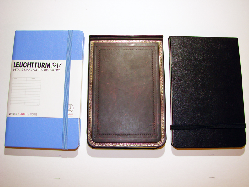 fpn_1428274848__small_notebooks_01.jpg